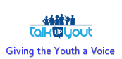 Talk Up Yout!  Empowering Voices of Jamaica's Youth